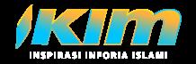 no8_logo